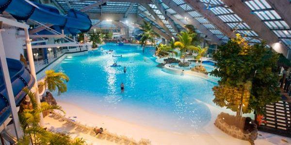 Binnenzwembad In De Buurt.De Beste Zwembaden In Parijs Citytrip Parijs