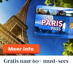 de-parijs-pass